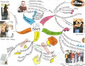 Tracey-Lyon-Idea-Map-Christmas-Greeting-Page-1-300x233