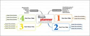 RCP-01-Planner-Col-SIX