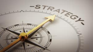 Strategic Planning | Chuck Frey | Feature Image