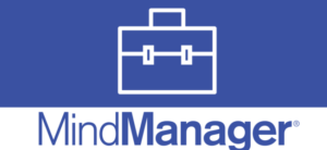 MindManager-Course-Business-1-650x300