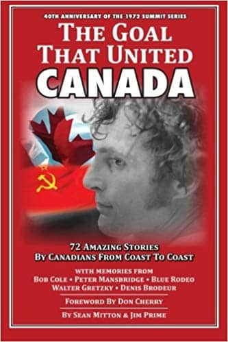The-Goal-That-United-Canada